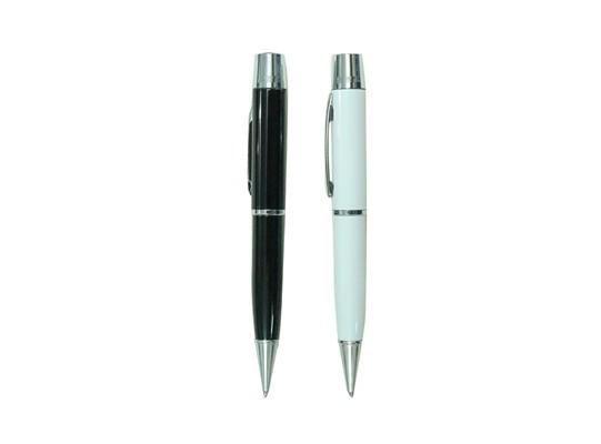 Bút có chức năng USB